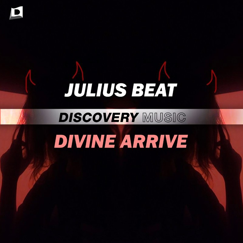 Divine Arrive