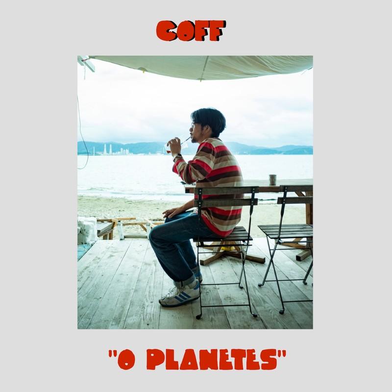 O Planetes