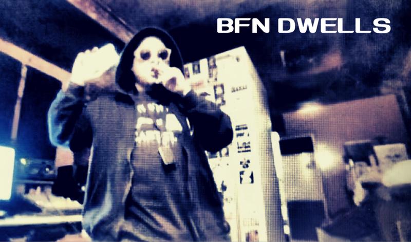 BFN DWELLS