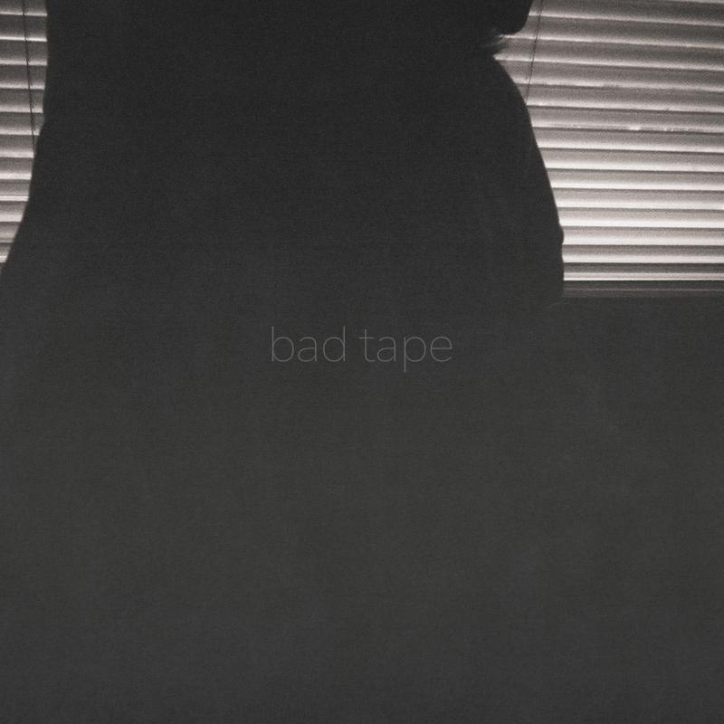 bad tape
