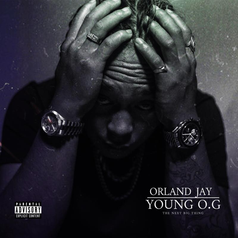 YOUNG O.G