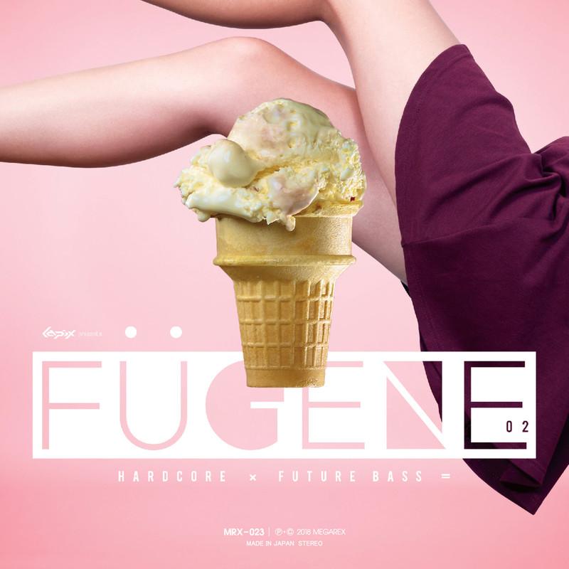 FÜGENE 02