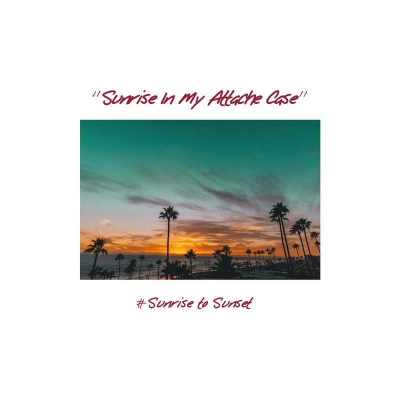 Sunrise to Sunset (Acoustic)