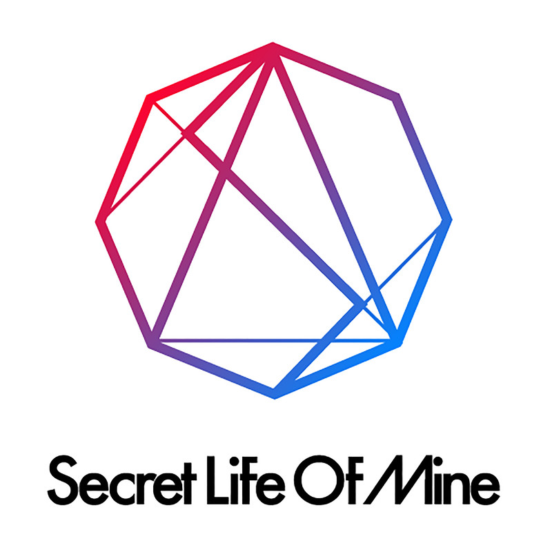 Secret Life Of Mine