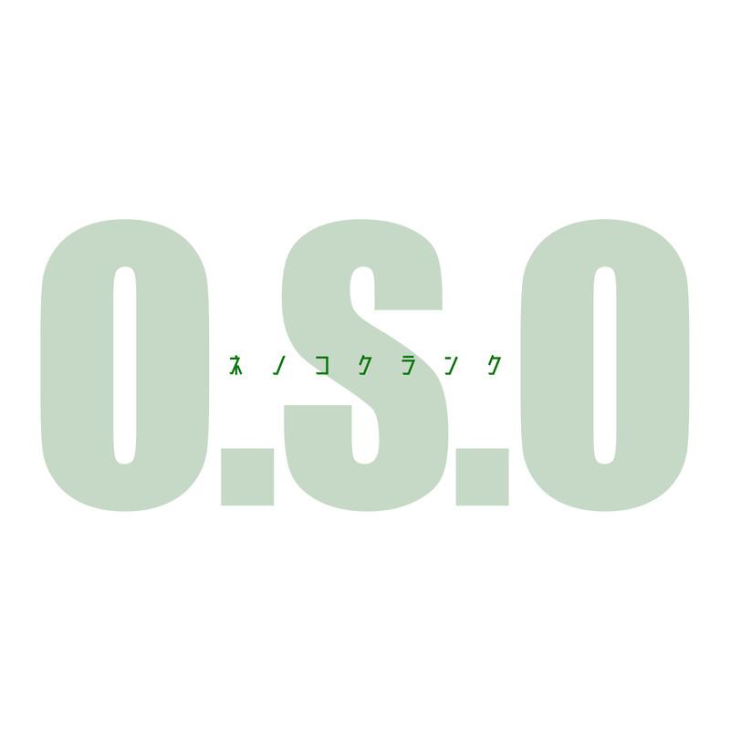 O.S.O