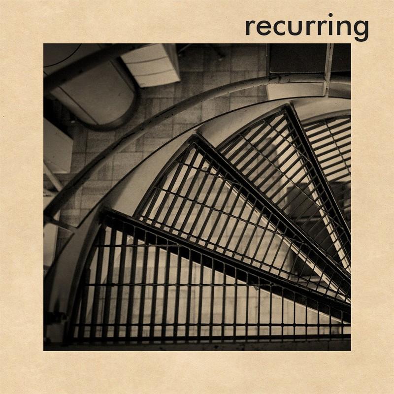 recurring