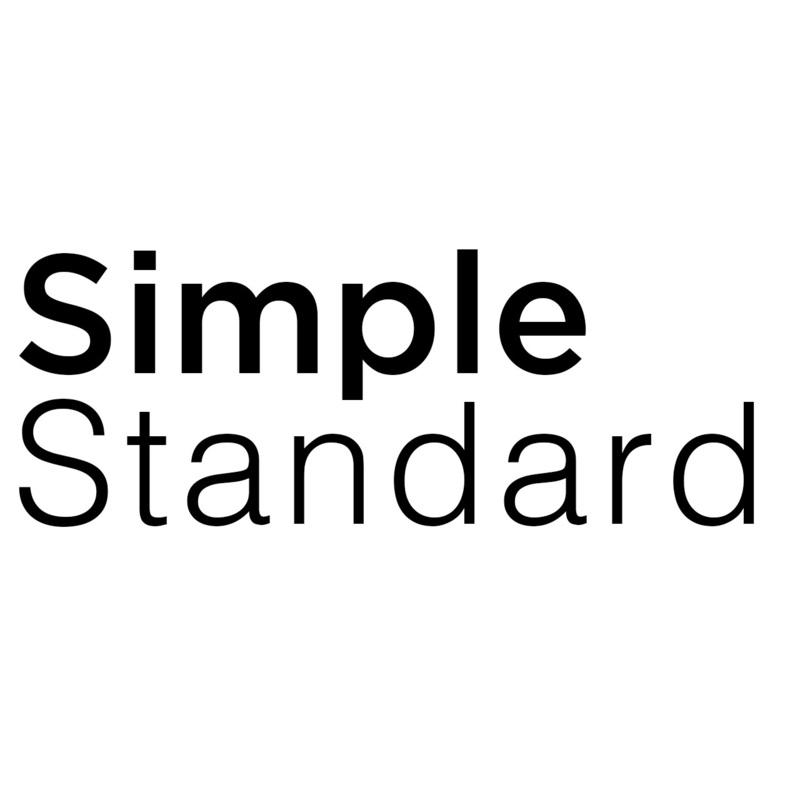 Simple Standard