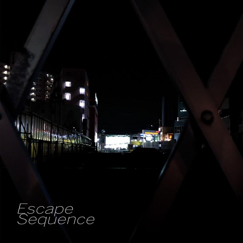 Escape Sequence