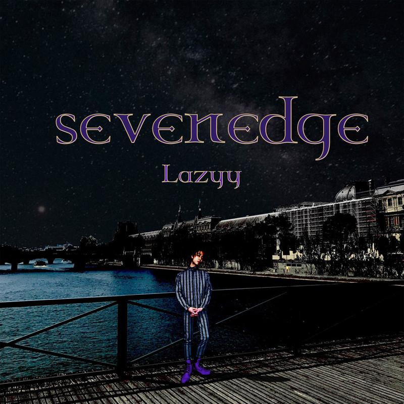 sevenedge