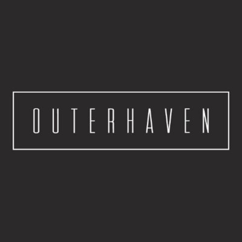 OUTERHAVEN
