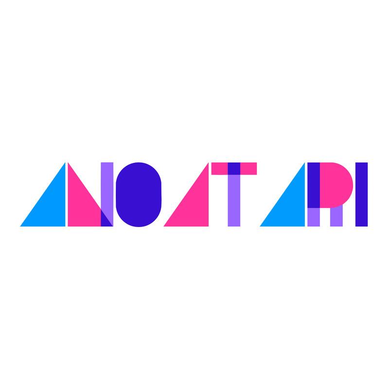 アノアタリ (〜2018)