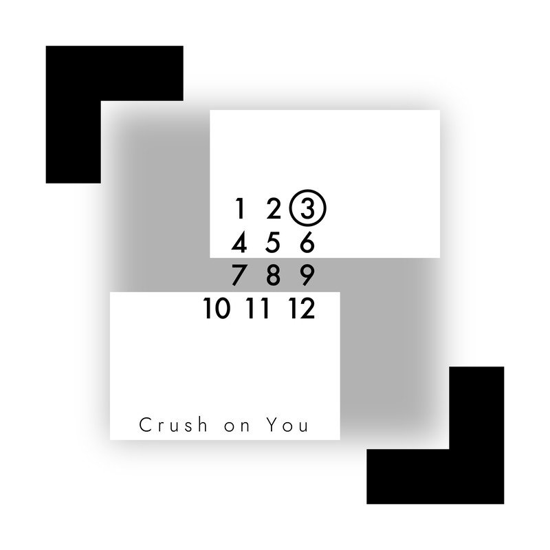 Crush on You (2020 Version)