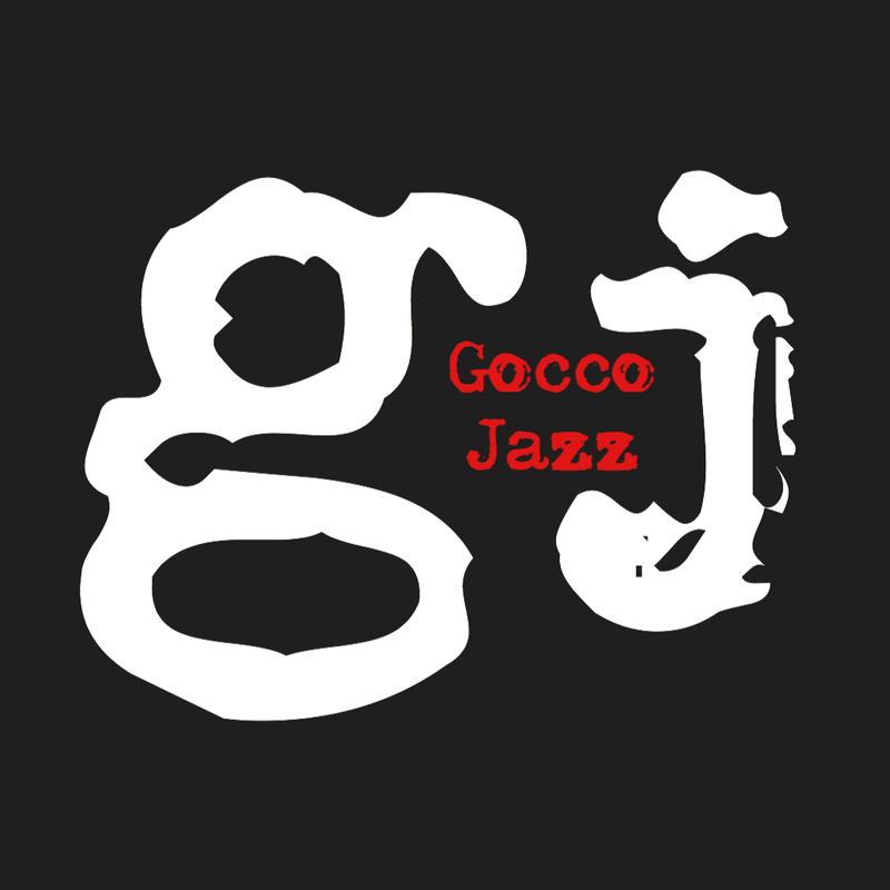 Gocco Jazz