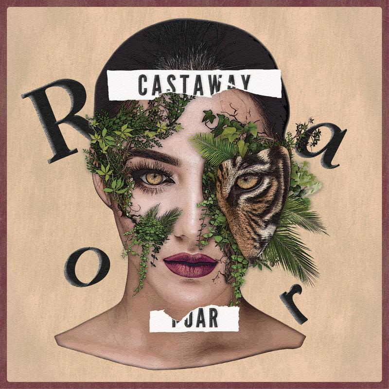 Roar (Cover)