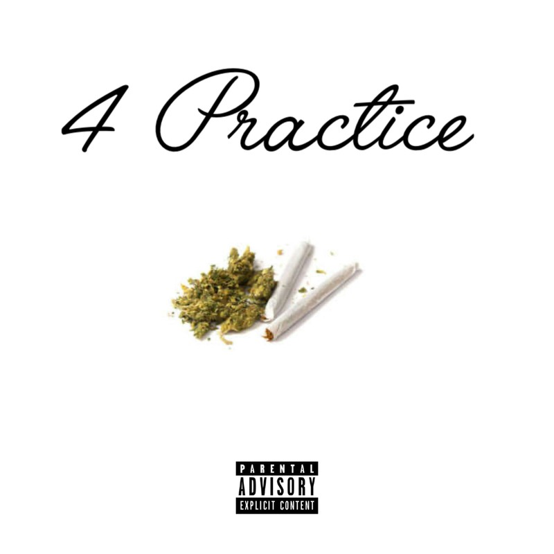 4 Practice
