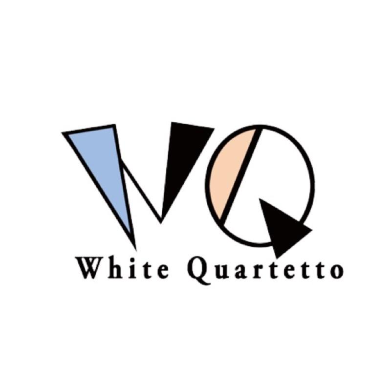 WhiteQuartetto