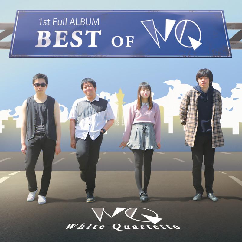 BEST OF WQ