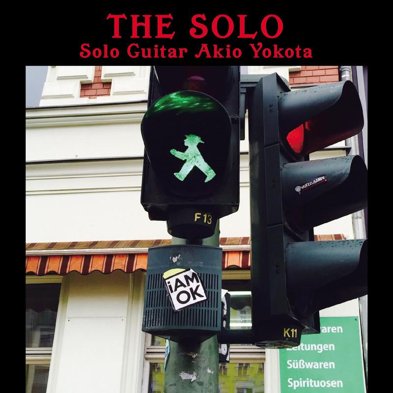 THE SOLO