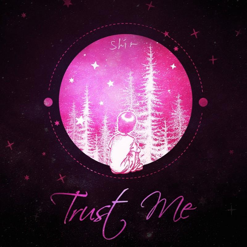Trust Me (Japanese ver.)