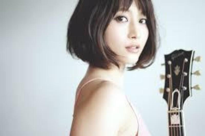 Eri Takenaka