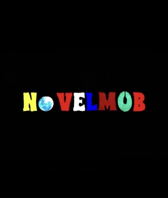 NovelMob