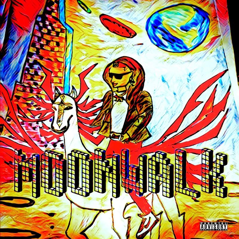 MOONWALK (feat. REVEZ)