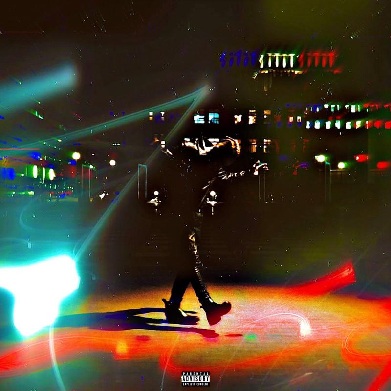 RUNWAY (feat. REVEZ)