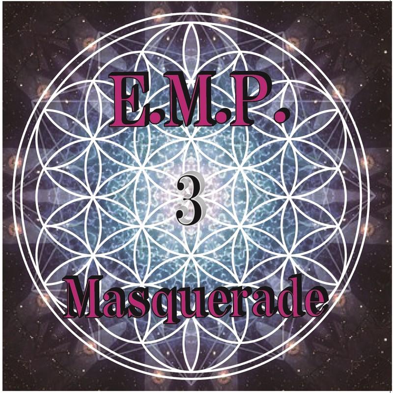 E.M.P.3 Masquerade