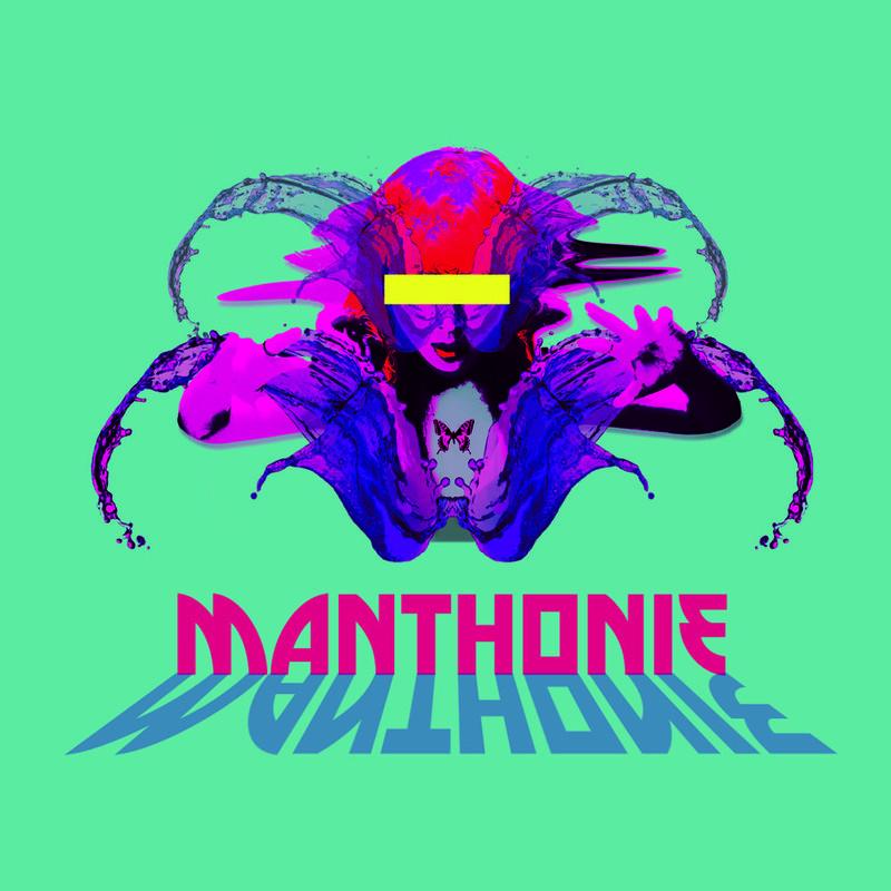 MANTHONIE