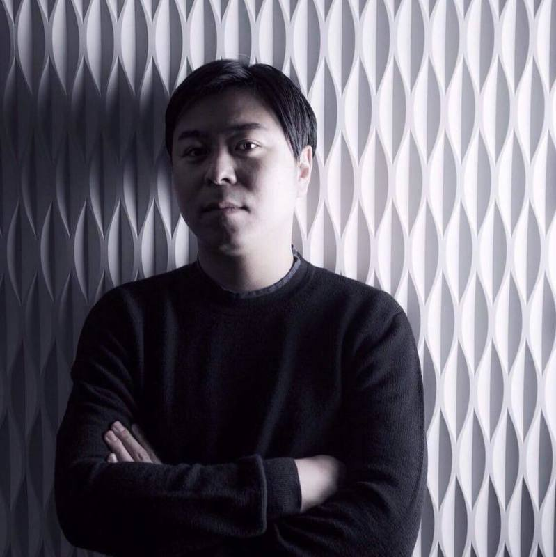 DJ ISHIJIMA