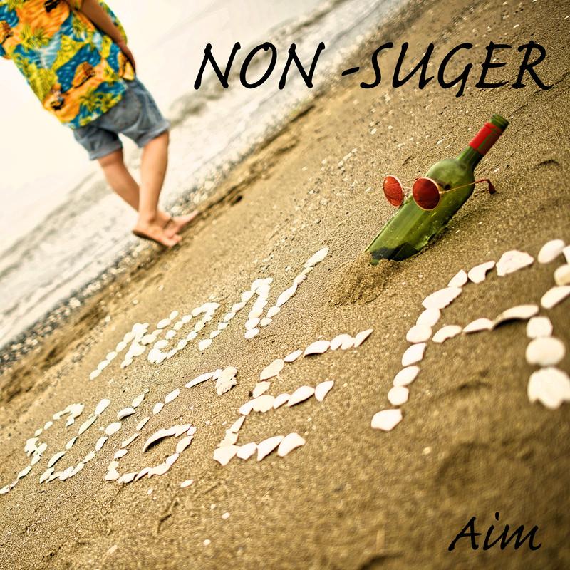 Non-Suger
