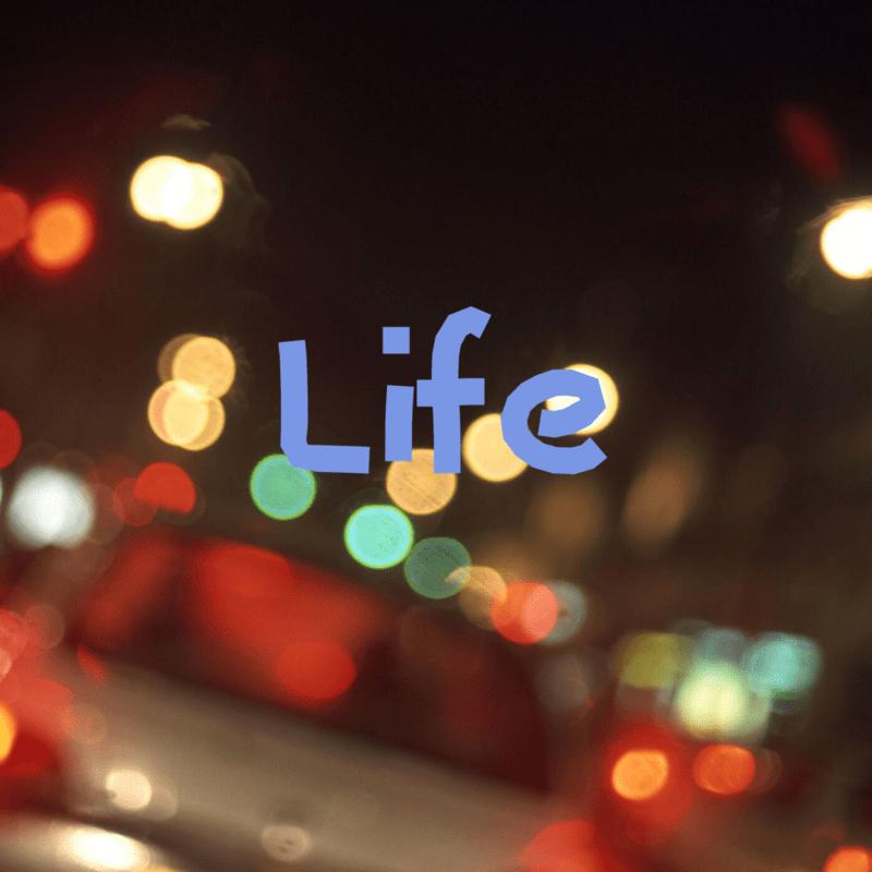 LIFE (inst)