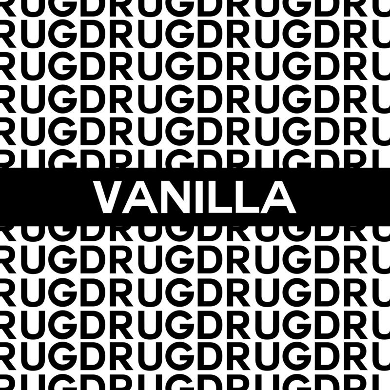 Vanilla (feat. Sleepy Leon)