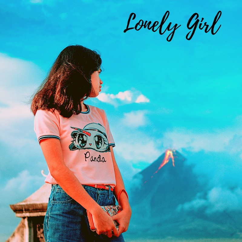 Lonely Girl