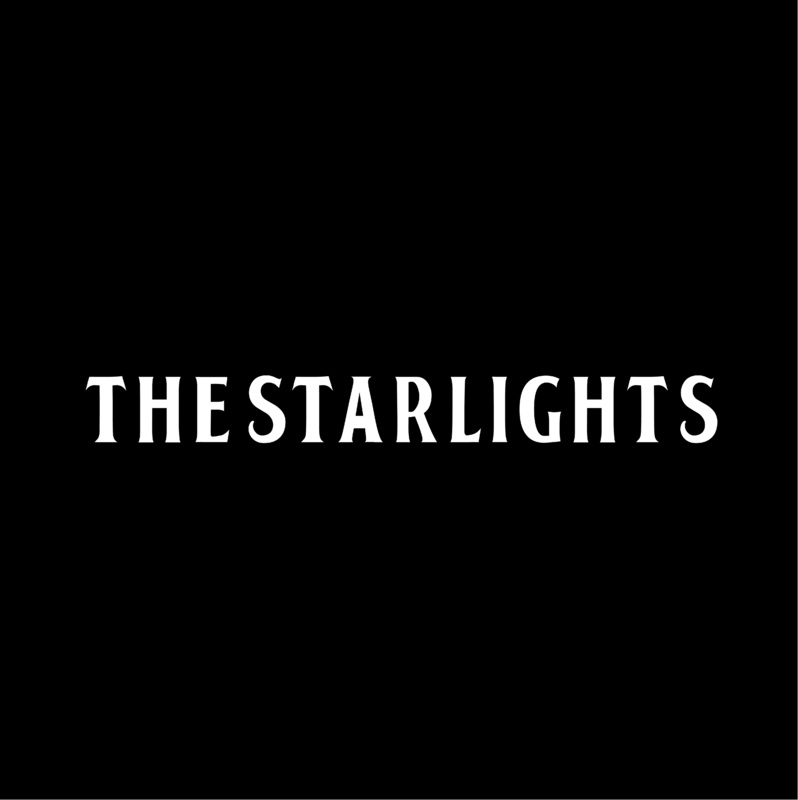 THE STARLIGHTS