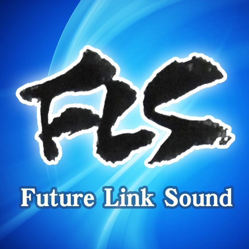 Future Link Sound