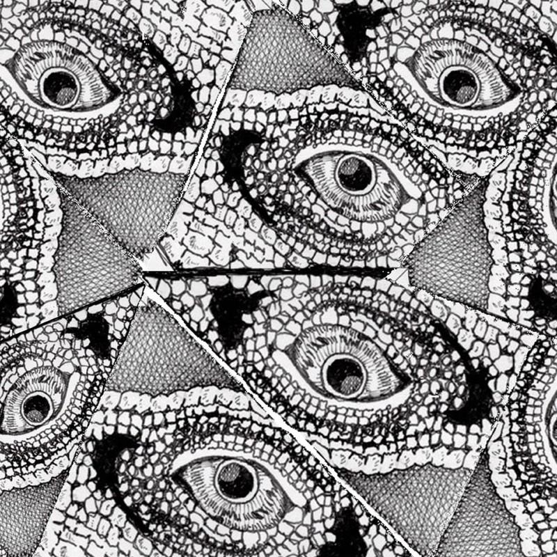 monogon (DeepHouse ver.)
