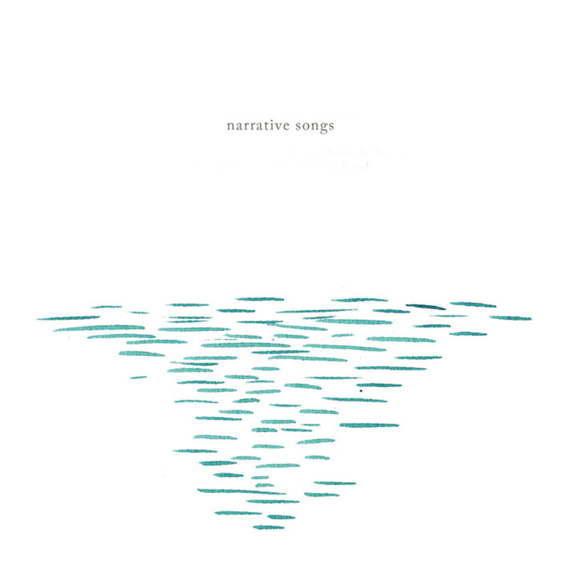 narrative songs