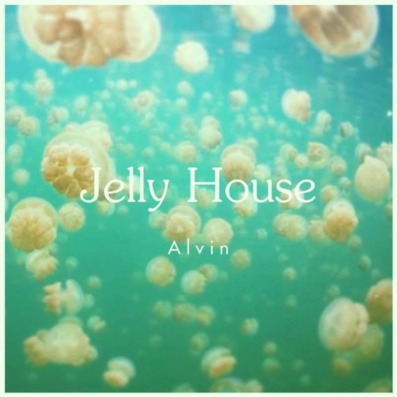 Jelly House