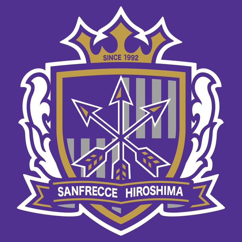 SANFRECCE ANTHEM ~ 星に手を伸ばして~ (Vocal Version)