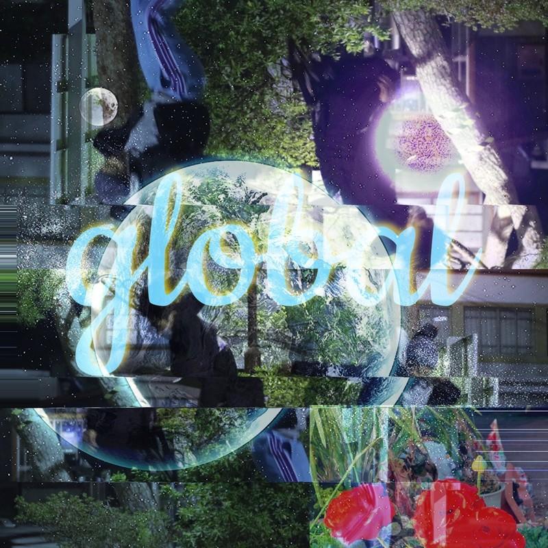 global (feat. Kush-Boy)