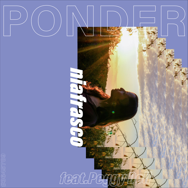 PONDER (feat. Peggy Doll)