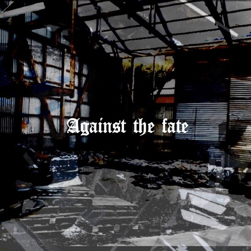 Against the fate