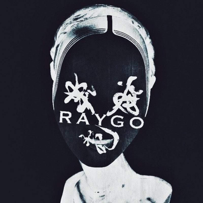 Raygo