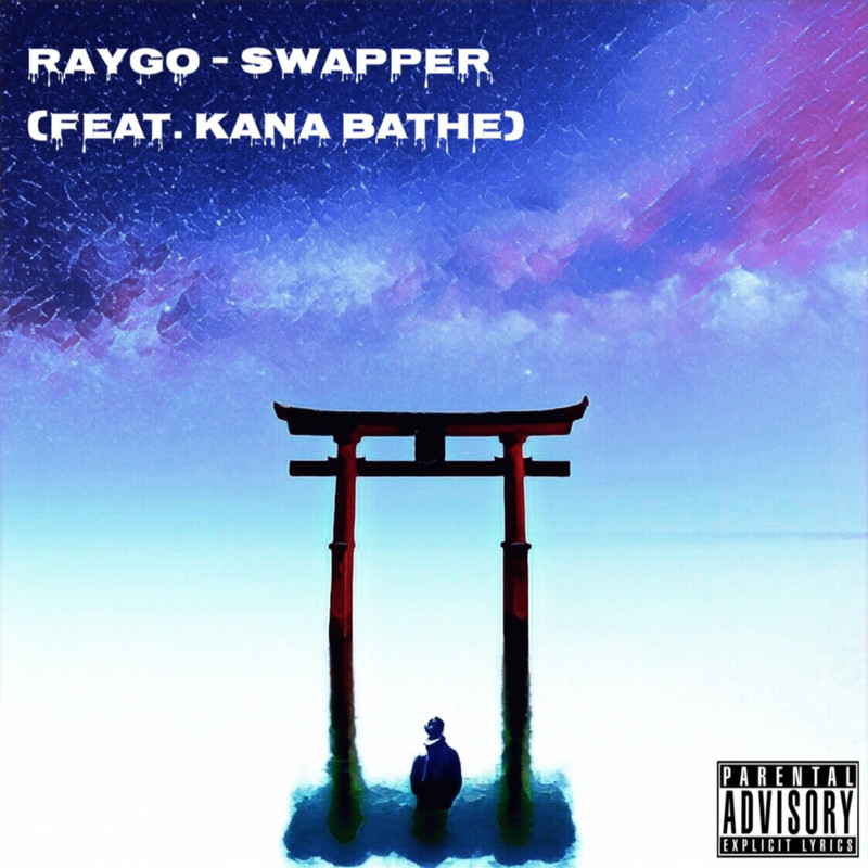 Swapper (feat. Kana Bathe)