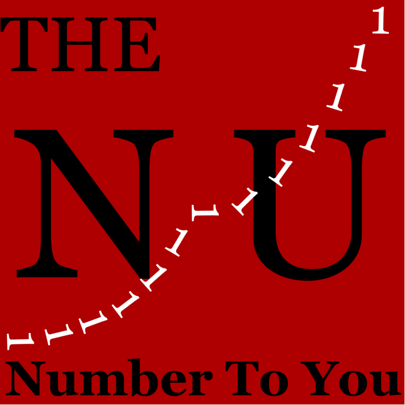 Number To You