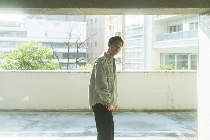Shin Sakiura