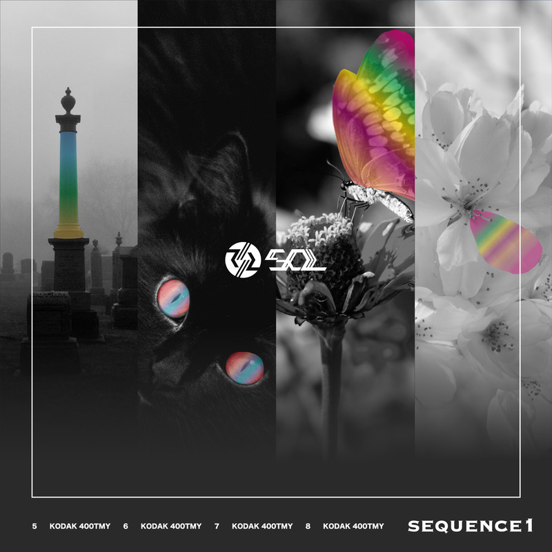 SEQUENCE1