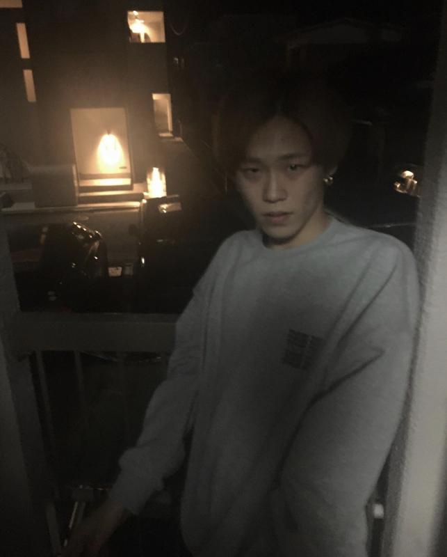 Nasu Taiyo