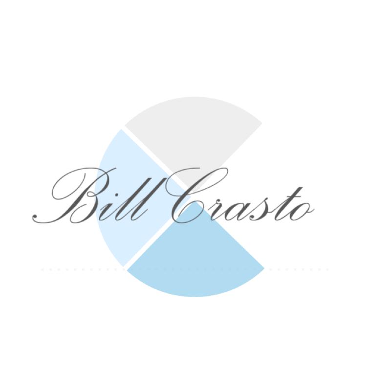 Bill Crasto